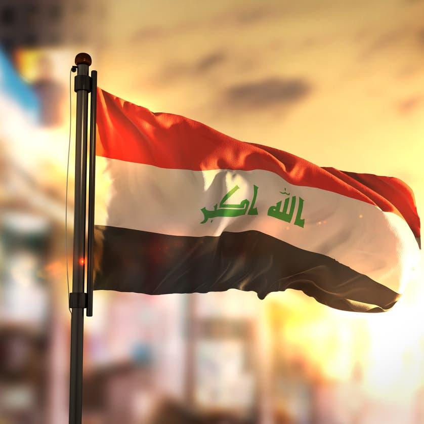 طهران تتهم شركة اتصالات عراقية باغتيال سليماني