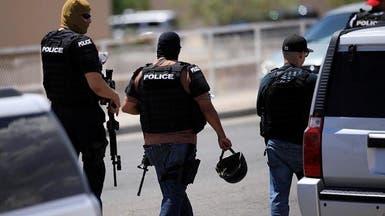 حاكم تكساس: إطلاق النار في إل باسو خلَّف 20 قتيلاً