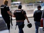 أميركا.. توقيف عراقي مشتبه بقيادته جماعة مرتبطة بالقاعدة