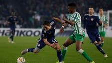 Barcelona signs left back Junior Firpo from Betis