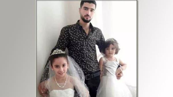 """تركيا ترحِّل سورياً يملك """"الكمليك"""".. وتترك عائلته بإسطنبول بلا معيل"""