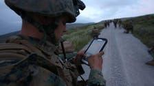 الجيش الأميركي يستعمل إلكترونيات بمخاطر أمنية معروفة