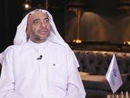 شهاب قرقاش للعربية: هذا هو التحدي الأكبر أمام أسواق الإمارات