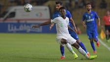 الأخضر يبحث عن التعويض أمام المنتخب البحريني