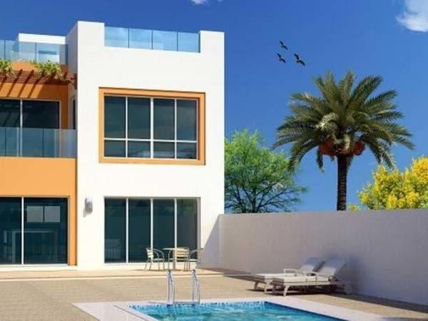 عقارات دبي تسجل مبيعات بـ 24.7 مليار درهم في 4 أشهر