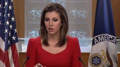 """واشنطن: شن تركيا عملية شرق الفرات """"عمل غير مقبول"""""""