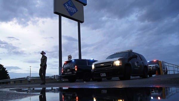 المكسيك: هجوم تكساس إرهاب ضد مواطنينا بأميركا