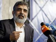 """إيران للأوروبيين: سنقلص التزاماتنا """"النووية"""" ما لم تتحركوا"""