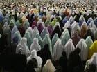 ما يجب أن يعرفه المسلم عن الإحرام وشروطه