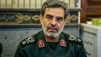 مسؤول عسكري إيراني: نزيد مدى صواريخنا كل يوم