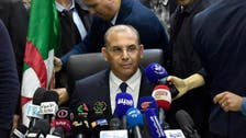 Algeria court orders former ministers held over corruption allegations