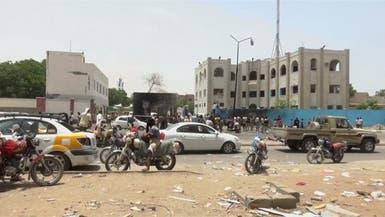 اليمن.. انهيار الهدنة بعد تجدد الاشتباكات والقصف في عدن
