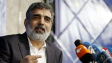 Iran says it will further breach nuclear deal unless Europeans act