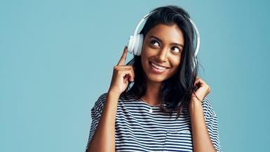 احذروا.. سماعات الرأس الحديثة تدمر السمع!
