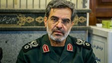 میزائلوں کی رینج میں مسلسل اضافے کے لیے کوشاں ہیں: ایرانی عہدیدار
