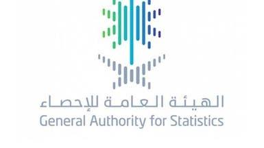 السعودية: 30 ألف موظف وموظفة يقدمون خدمات صحية للحجاج