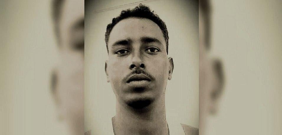 القتيل الأريتري سعيد صالح، البالغ 38 سنة، ليس عربيا كما ظنت العربية.نت ونشرت، وهو أب لثلاثة أبناء