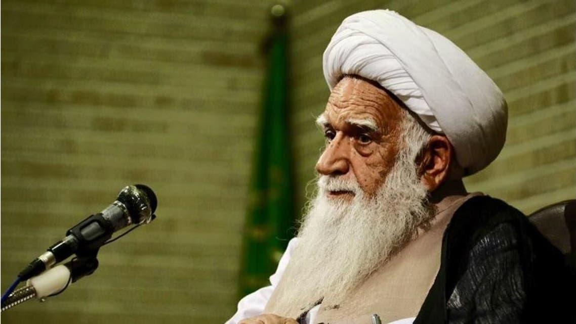 آصف محسنی، رییس شورای علمای شیعه افغانستان درگذشت