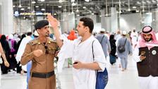 Saudi Arabia to provide free medical services to Hajj pilgrims