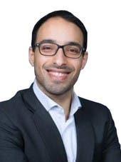 Mohammed Al-Sudairi