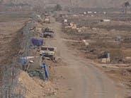 """السلطات العراقية تحبط مخططاً """"خطيراً"""" لداعش"""