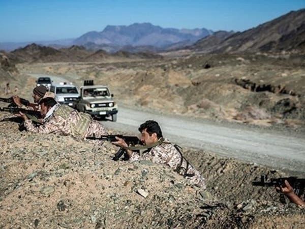 مقتل اثنين من الحرس الثوري باشتباكات بحدود إيران مع تركيا