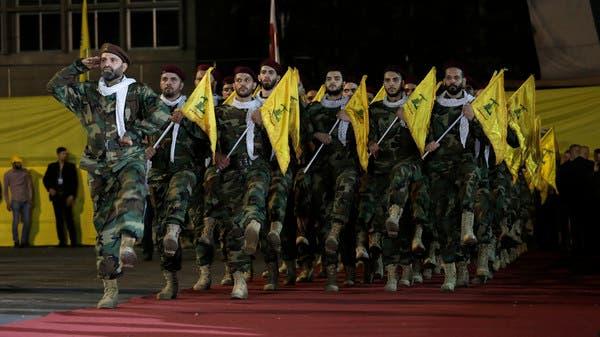"""إيران تمسك عنق لبنان.. والحكومة """"شاهد ما شافش حاجة"""""""