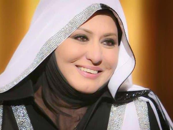 سهير رمزي: الحجاب قيدني كثيرا.. والشعراوي لا علاقة له بحجابي