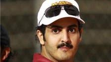 اتهام أخ لأمير قطر بالعمل على قتل شخصين في أميركا