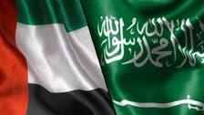 یمن : شبوہ میں فائر بندی مستحکم کرنے کے لیے سعودی اماراتی مشترکہ کمیٹی کی تشکیل