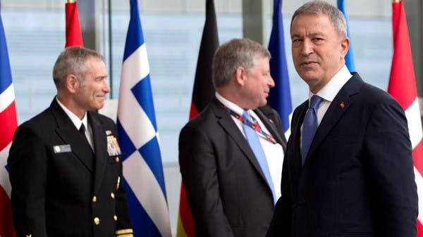 اتفاق تركي أميركي لتنسيق إنشاء المنطقة الآمنة بسوريا