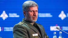 Iran's next step will be 'proportional' to US action: Iran Defense Minister