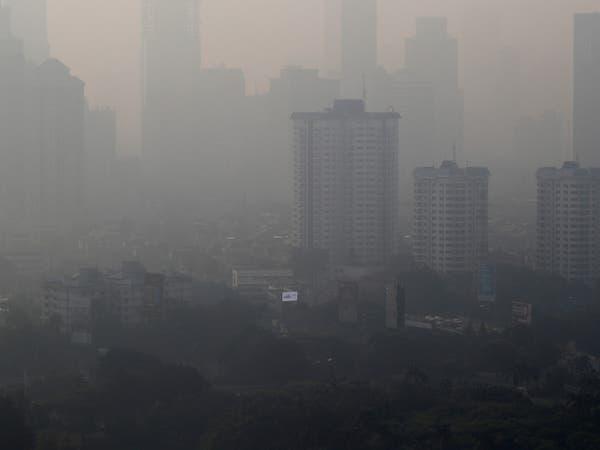 لمكافحة التلوث.. جاكرتا تحد من استخدام السيارات الخاصة