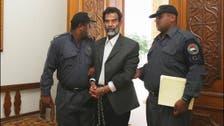 عراق: صدام حسین کے خلاف مقدمے کی سربراہی کرنے والا جج کرونا کے سبب فوت