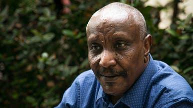 """""""العسكري السوداني"""" يلغي الإعدام بحق قائدين في الحركة الشعبية"""