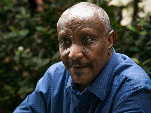 السودان.. الجبهة الثورية تطالب بدمج قواتها في الجيش