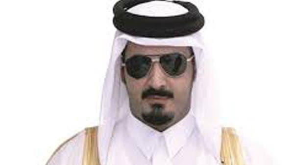 شقيق أمير قطر لمصور أميركي: يمكن أن أقتلك دون أن تتم محاسبتي