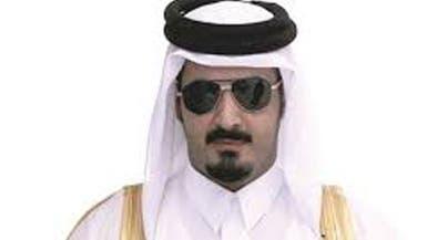 من هو شقيق أمير قطر الآمر بقتل شخصين في أميركا؟