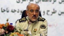 نظام کے سقوط کے لیے دبائو میں 10 گنا اضافہ ہوچکا ہے: ایرانی عہدیدار