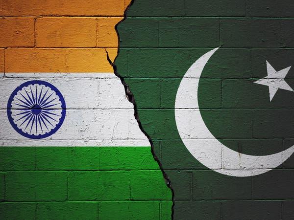 "الهند لباكستان: كشمير ""شأن داخلي"""
