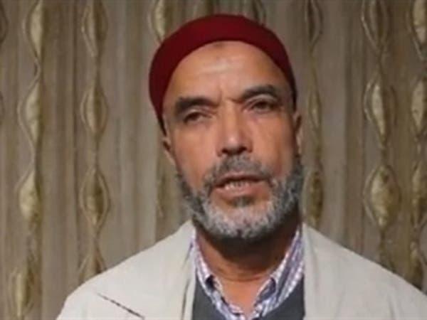 """الأمن التونسي يداهم منزل """"الدغسني"""" القيادي بحركة النهضة"""