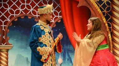 """آخر مواسم """"مسرح مصر"""" ينطلق في عيد الأضحى"""
