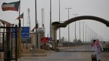 عراق: کویت سے ملحقہ سرحدی علاقے سے امریکی فوجی اڈے پر راکٹ حملے