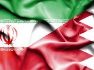 البحرين: إيران مصرة على عرقلة جهود تعزيز الأمن بالمنطقة