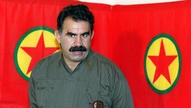 عبد الله أوجلان: الأكراد لا يحتاجون لدولة منفصلة