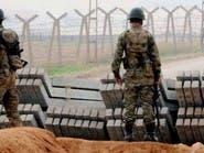 مقتل سورية وإصابة اثنتين برصاص قوات تركية عند الحدود
