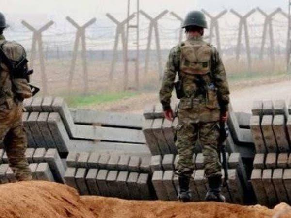 هربت من الموت بإدلب.. القوات التركية تقتل لاجئة سورية