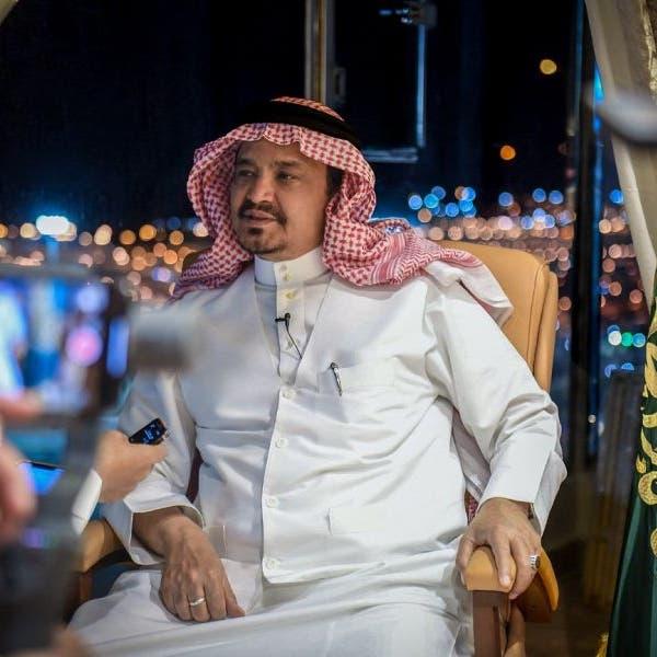 وزير الحج يدعو دول العالم للتريث في إبرام عقود العمرة