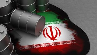 آژانس بینالمللی انرژی: تولید نفت ایران از دهه 80 تاکنون به پایینترین سطح رسید