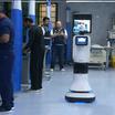 Hajj goes digital with 'robots' linking pilgrims with doctors in Riyadh, Jeddah